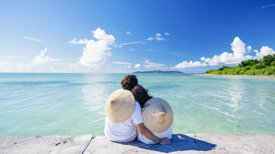japon islas turismo