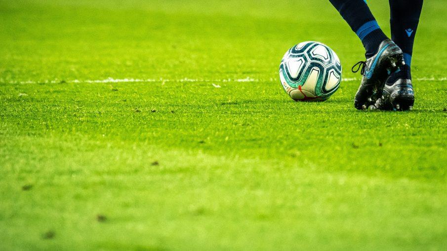 ingresos futbol
